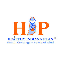 Healthy Indiana Plan